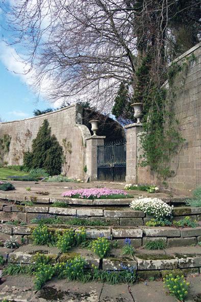 castlegardens3